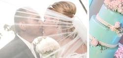 T&E_Wedding