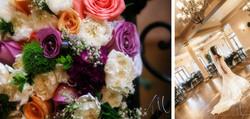 Barron_Wedding