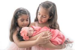 Newborn-904575