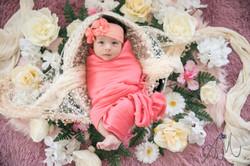 Newborn-904565