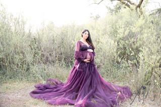 Yesica | Maternity | Bonita, CA