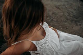 Karina | Maternity | Coronado Beach