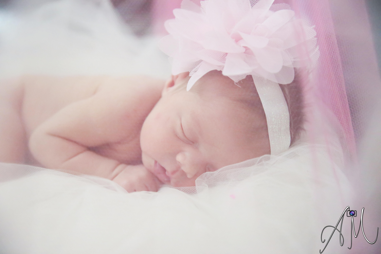 Baby-2466-2 copy