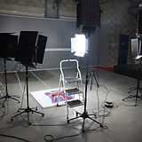 Studio_01.JPG