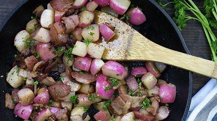 BaconRadishStirFry.jpg
