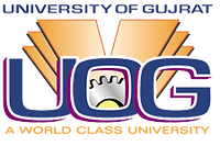 University_of_Gujrat_Logo.png