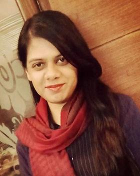 Sahar Riaz.jpg