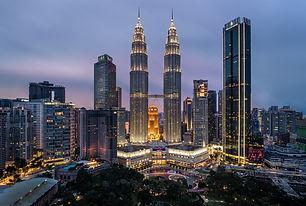 Malayis.jpg