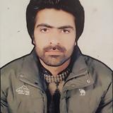 Safeer Hussain.png