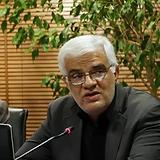 Dr Bahman Amani.webp