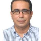 Tariq Umrani.jpg