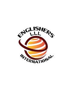 Final Logo for web.jpg