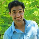 Fawad's%20DP%201_edited.jpg