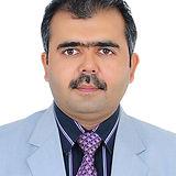 Muhammad Amir Saeed.jpg