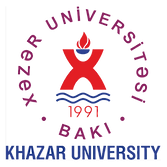 khazar logo.png