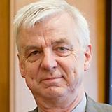 Professor Theo Van Leeuwen.png