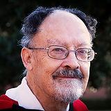 Emeritus-Professor-Bob-Hodge.jpg