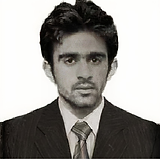 shahzad.png