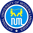 Numl Logo.png