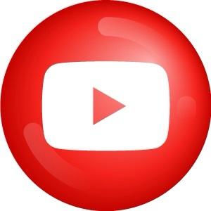 youtubeUrl