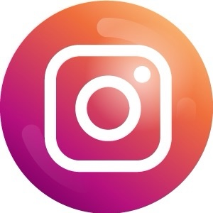 instagramUrl