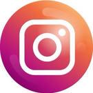 instagramTapped