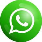 whatsAppTapped