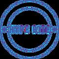 hype bite logo rond v4.png