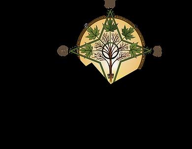 Alleghanys outdoor Logo.png