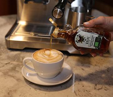cafe v2.jpg