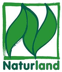 Naturland-Logo.jpg