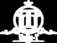 Unite-t logo