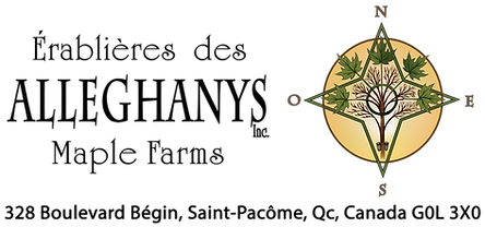logo alleghanys full et adresse.png