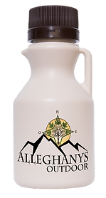 100 ml Jug Alleghanys outdoor.png