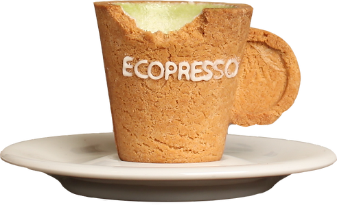 ecopresso_cup.png