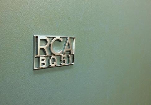 RCA_BQ51