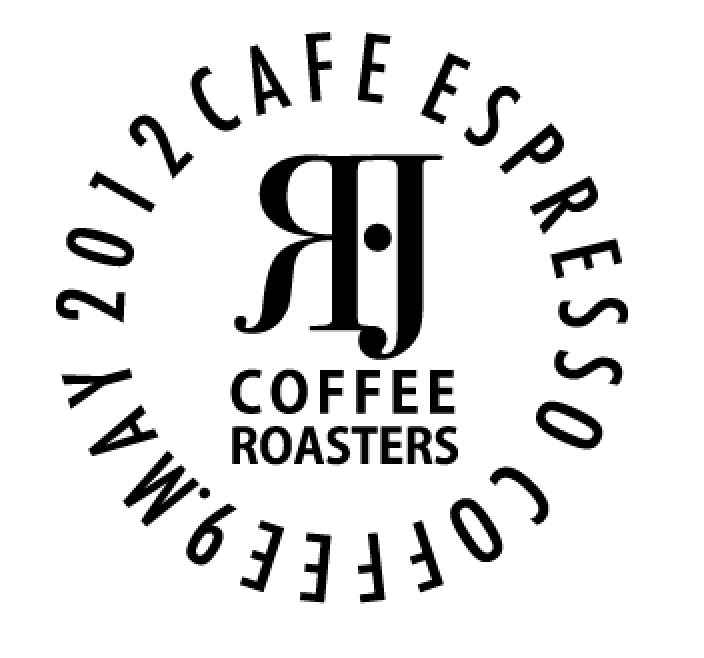 R・J coffee