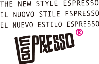 ECOPRESSO.png