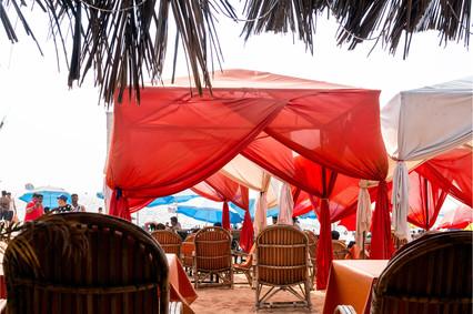 5120_Goa-Beach-Tent_RTP_22-x-17.jpg