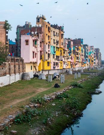 0257_Delhi Slum Bldg_COL_17 x 22.jpg