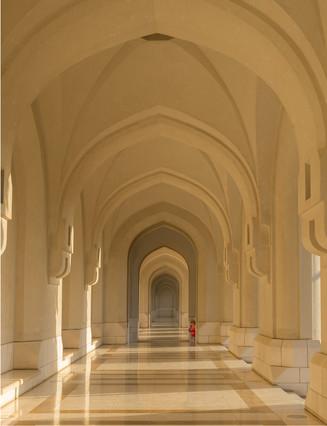 4448_Oman-Palace_RTP_17-x-22.jpg