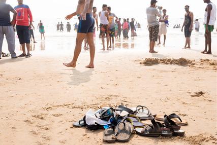5125_Goa_Beach-Sandals_RTP_22-x-17.jpg