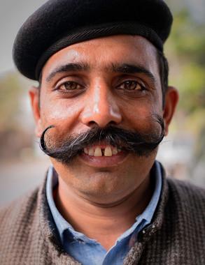 2944_(Option)_Udaipur-man-mustache_B+W_1