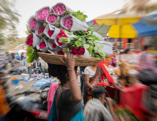 3676_Mumbai Flower Market_COL_22 x 17.jp