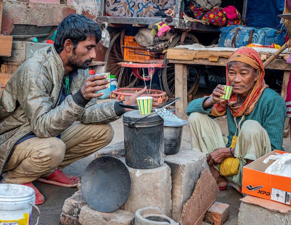 0635_Delhi Family Slum House (2)_COL_22