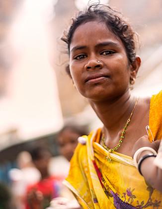 4672_Indian-Mom_RTP_17-x-22.jpg
