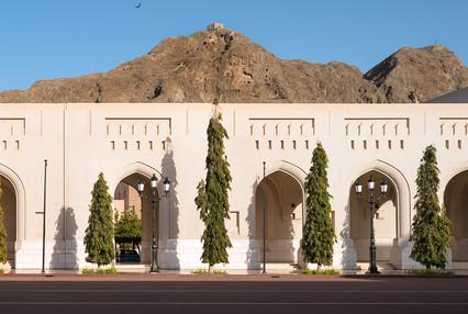 4432_Oman-palace_Option_RTP_22-x-17.jpg