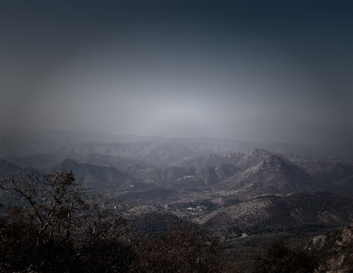 3027_Udaipur-view-from-mtn_COL_22-x-17.j