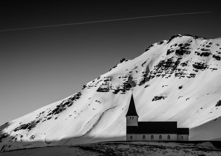 7840-_Iceland-church_RTP_22-x-17.jpg
