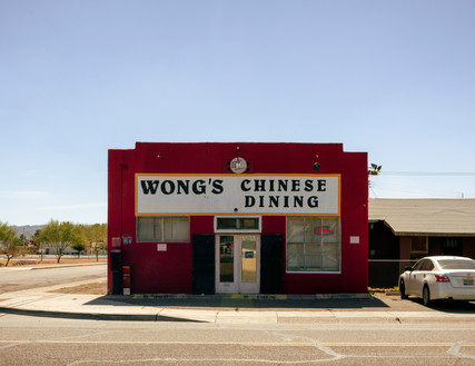 4539_Phoenix Wongs Restaurant_COL_22 x 1